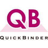QuickBinder for iAPのロゴ画像