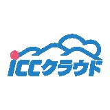 BCPリモートバックアップサービスのロゴ画像