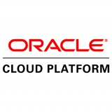 Oracle PaaS & IaaS