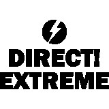 DIRECT! EXTREME