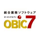 OBIC7クラウドソリューション