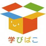 コンテンツデータ販売&オリジナル作成サービス