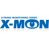 X-MON