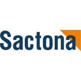 /連結会計 Sactona