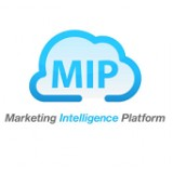 Marketing Intelligence Platform