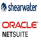 Shearwater Japan株式会社
