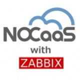 NOCaaS with Zabbix(ノーカーズ)