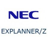 EXPLANNER/Z販売(在庫管理)
