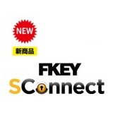 FKEY SConnect