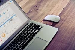 信頼性の高いデータを組織全体で活用
