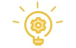 クラウドサービスとWebアプリケーションをオールインワン提供