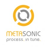 Metasonic Suite