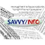 SAVVY/NEO