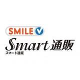 Smart通販のロゴ画像
