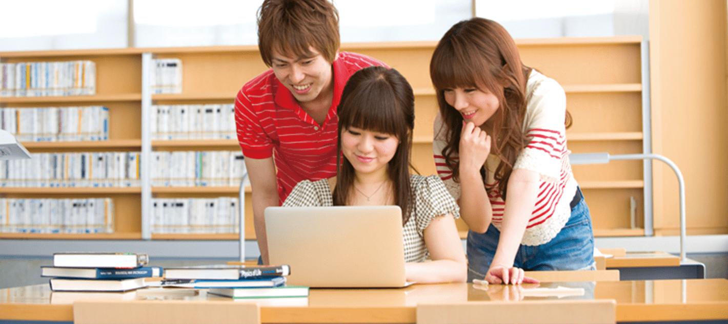 業務用アクセスポイントとソフトウェアコントローラで構築する