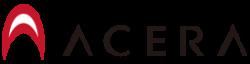業務用無線LANアクセスポイント「ACERA」