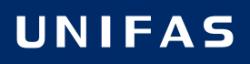 無線ネットワーク管理システム「UNIFAS」