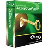 ALog ConVerter