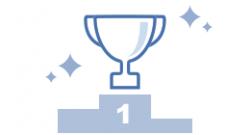 8年連続シェアNo.1の信頼と実績