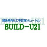 BUILD-U21