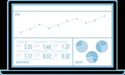 データの統合性
