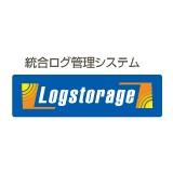 Logstorage