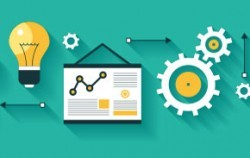 システム連携(API) - 簡単&シンプルに自動配信を実現