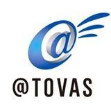 @Tovas