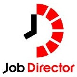 Job Director