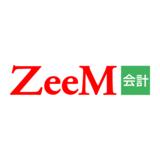 ZeeM 会計