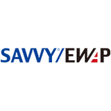 SAVVY/EWAP