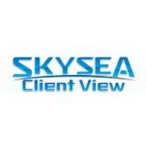 SKYSEA Client View