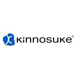 kinnosuke(キンノスケ)のロゴ画像