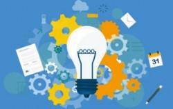 経営状況をシミュレーションする管理会計機能