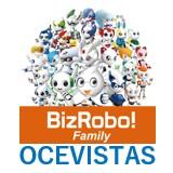 OCEVISTASのロゴ画像