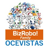 「OCEVISTAS」