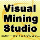 Visual Mining Studio