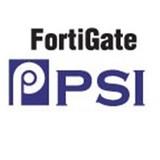 FortiGate+FortiToken