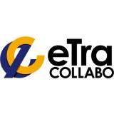 eTransporter Collabo
