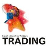 TRADING-ERP