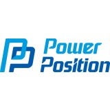 PowerPosition