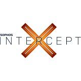 <SOPHOS>Intercept X