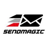 超高速メール配信エンジン SENDMAGIC