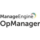 「OpManager」