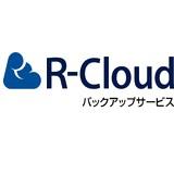 R-Cloud バックアップサービスのロゴ画像