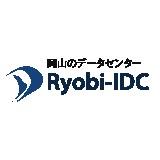 Ryobi-IDCサービスのロゴ画像