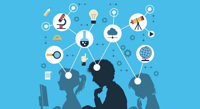 働き方改革を推進するためのオフィスビッグデータ解析を支援する