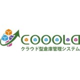 COOOLa(クーラ)