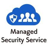マネージドセキュリティサービス for EDR