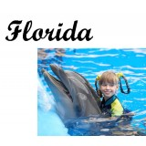 Floridaのロゴ画像